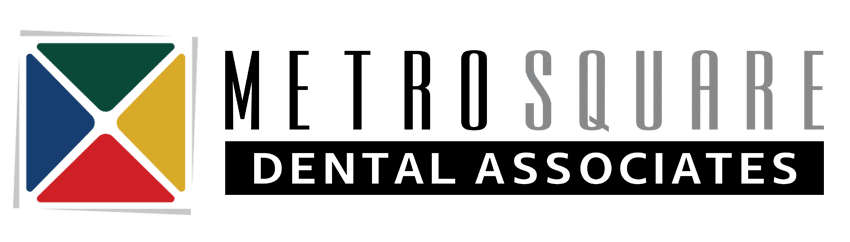 Metro Square Dental Associates